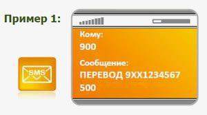 перевести деньги на карту сбербанка через телефон5c5b5608b4753