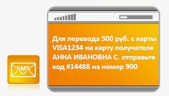 перевести деньги карту сбербанка через мобильный банк5c5b5608db7ca