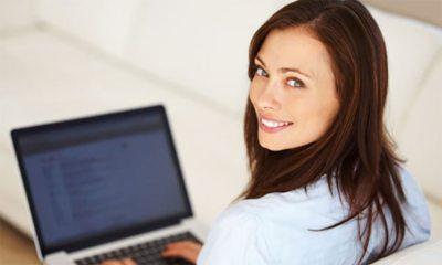 Воспользуйтесь сервисом ВТБ 24 Онлайн для быстрого перевода средств с карты ВТБ 24 на карту Сбербанка5c5b561d5523f