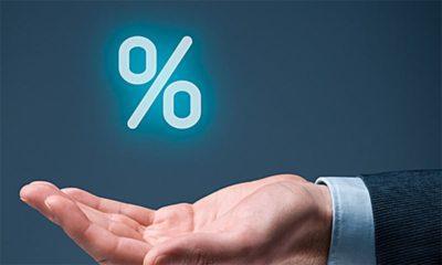 Уточните размер комиссии за перевод денег с ВТБ 24 на Сбербанк с помощью того или иного сервиса, перед его осуществлением5c5b56215e235