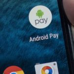 Android Pay Сбербанка5c5b5621d3245