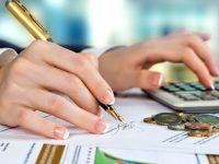Как оформить накопительную часть пенсии5c5b568aae5dc