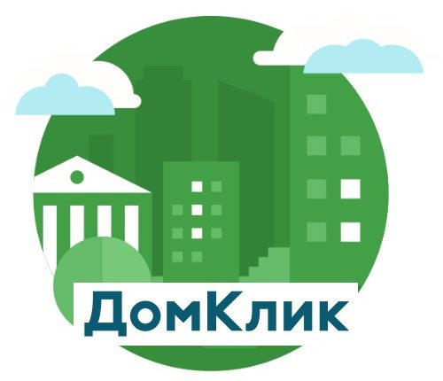 домклик онлайн заявка на ипотеку в сбербанке5c5b56be0c3b2
