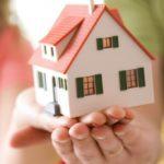 Что нужно знать об ипотеке молодым семьям от «Сбербанка»5c5b56be346d3