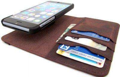 По умолчанию можно добавить в один аккаунт до 10 подключенных карт Apple Pay Сбербанк. Впоследствии для оплаты потребуется запуститьтолько одну из них.5c5b571d5b4ce
