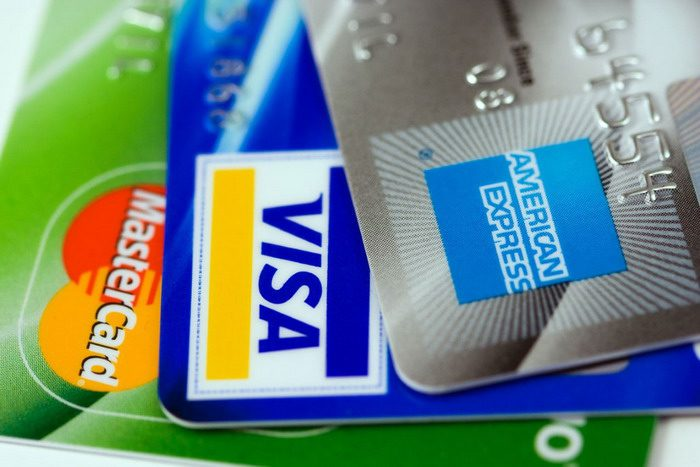Банковские карты – удобство и выгода5c5b57507a1e5