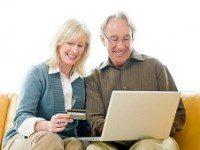кредитные карты для пенсионеров до 70 лет5c5b57ae84fd4