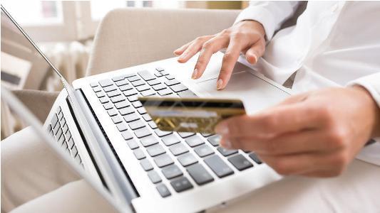 Ищем доступные предложения по кредитным картам без работы в сети5c5b57b28ea7c