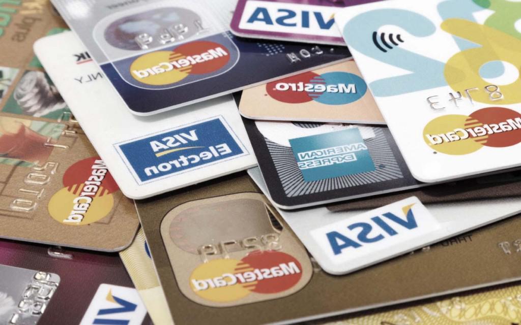Где и как как получить кредитную карту без работы5c5b57b337569