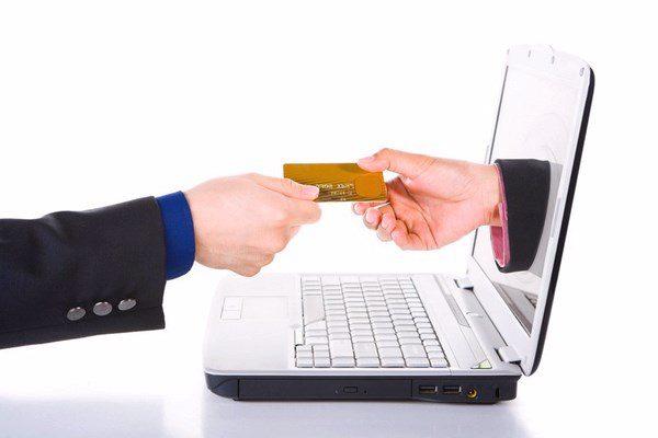 Как получить кредитную карту без работы: два способа5c5b57b3a39de