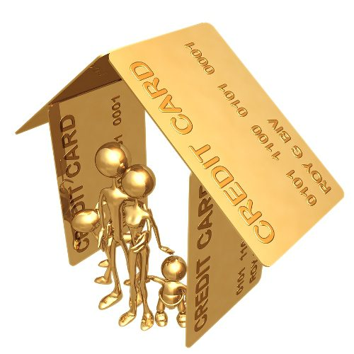 Какие условия по кредитной карте предлагаются тем, кто без работы5c5b57b48b7ed