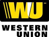 western union денежные переводы5c5b57bdc635d