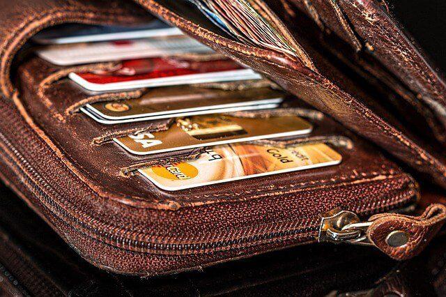 11 советов, как пользоваться кредитной картой5c5b57d540528