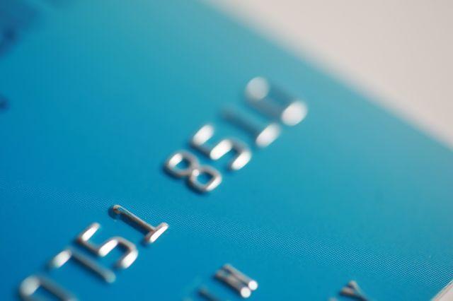Кредитная карта5c5b57d60ff2f