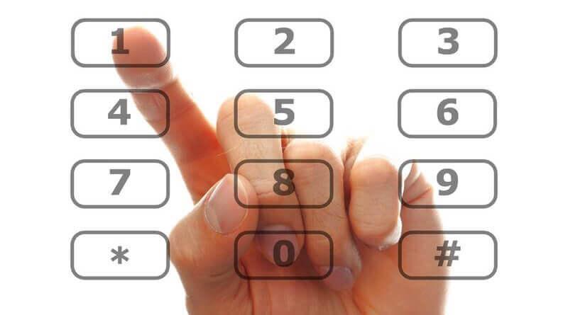 как поменять номер телефона в сбербанк онлайн5c5b57f9502e4