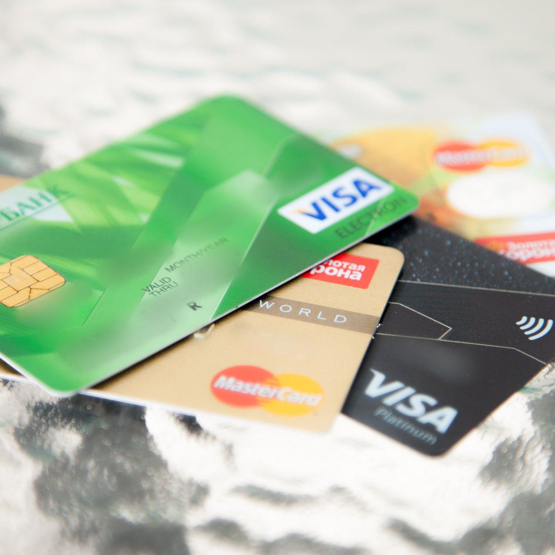 бананатрип путешествие Оптимальная банковская карта для путешествий ребенок дети5c5b5818a82db