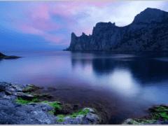Эконом отдых в Крыму или как сэкономить на отдыхе5c5b5824ae217