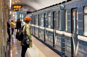 Пополнить социальную карту учащегося для проезда на наземном транспорте5c5b5879f4120