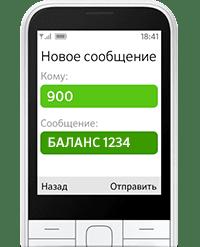 5c5b59293ad49