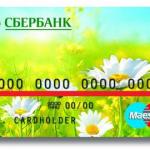 Как узнать номер карты Сбербанка5c5b592e71d91
