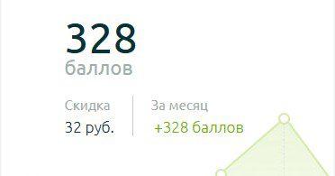 5c5b5934ca490