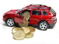 Автокредит для пенсионеров в Сбербанке5c5b594472789