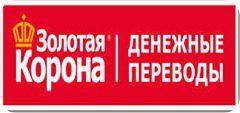 platejnaya sistema Zolotaya Korona5c5b5946e0261