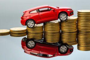 Можно ли продать кредитную машину: законные способы продажи5c5b594950e6a