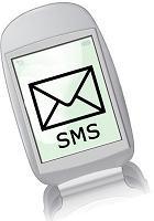 sms, телефон, мобилка, сбербанк5c5b595e1857d