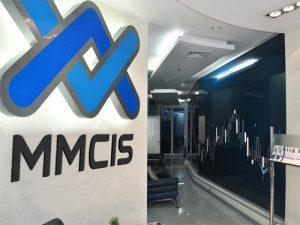 Кто такие Forex MMCIS Group (ММСИС) и почему они не платят?5c5b595f9d8a3