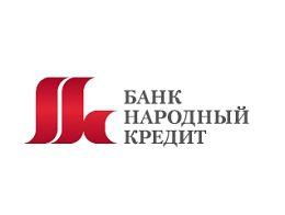 Отзыв лицензии у банка «Народный кредит»5c5b595fda1ce