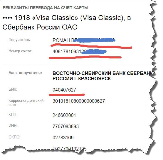 5c5b59810471c