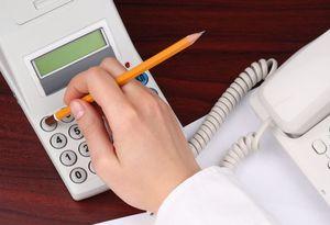 навязанные услуги при получении кредита