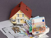 ипотека требования к заемщику5c5b59a80b55c