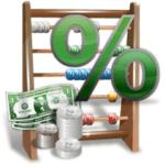 Как рассчитать проценты по кредиту правильно, удобно и быстро5c5b59bd1c48c