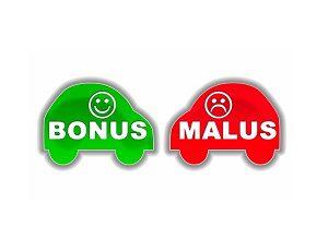 коэффициент бонус-малус5c5b59c8e63fa