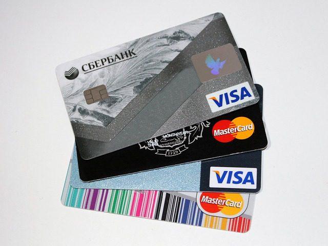 банковские карты в Крыму 20185c5b59ed629c5