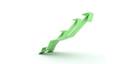 Дайте банку знать, что улучшилось ваше материальное положение - это способ повысить лимит по кредитке 5c5b5a1712144