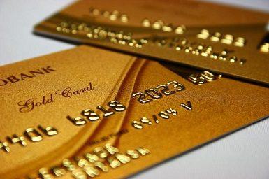 Кредитная карта Сбербанка, повысить лимит которой можно несколькими способами!5c5b5a1e59048