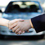 условия автокредита на подержанные автомобили5c5b5a1fafe6e