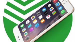 Apple-otkazalas-platit-rossijskim-iOS-i-Mac-razrabotchikam-na-scheta-v-Sberbanke5c5b5a4f59156