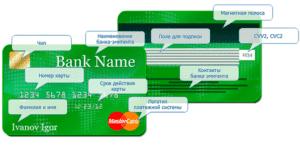 Как узнать номер счета карты Альфа Банка?5c5b5aa7b924a