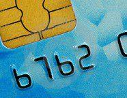 Как узнать БИК карты Сбербанка5c5b5aadbf186