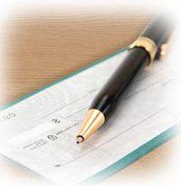 Счета в банке: различные виды и целевое назначение5c5b5abf2c0a5