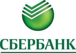 sberbank5c5b5b079f4b6