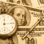Сроки рассмотрения ипотеки в Сбербанке5c5b5b21a5a1f