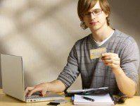 кредитные карты с 18 лет онлайн заявка5c5b5ba57b2dd
