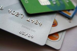 Где высокие шансы получить кредит5c5b5bd0e22d5