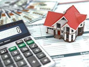 документы для оформления рефинансирования ипотеки5c5b5bd77bc2e