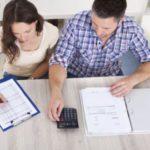 Документы для рефинансирования ипотеки5c5b5bdaadb80
